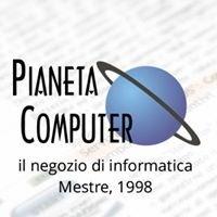Pianeta Computer