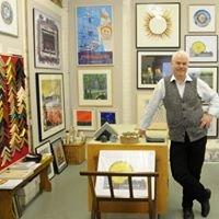 Warwick Leadlay Gallery