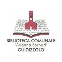 Biblioteca di Guidizzolo