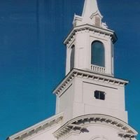 Skowhegan Federated Church