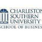 Charleston Southern University School of Business