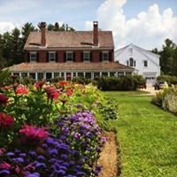 The Farm at Eastman Hill