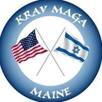 Krav Maga Maine