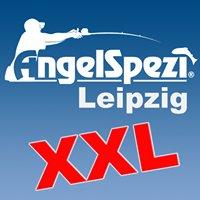 Angelspezi Leipzig