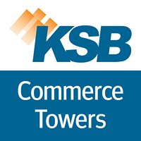 KSB Commerce Towers