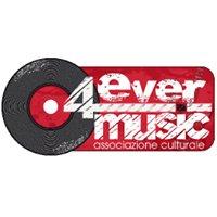 4Ever Music - Corsi di Musica