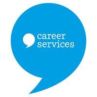 Career Services University of Groningen