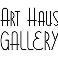 The Art Haus Bangor