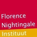 Florence Nightingale Instituut