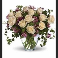 Lunenburg Flowers & Gifts