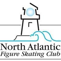 North Atlantic Figure Skating Club