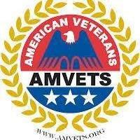 Amvet's Post Num 292