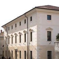 Biblioteca Comunale di Castelfranco Veneto