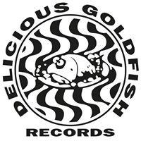 Delicious Goldfish Records