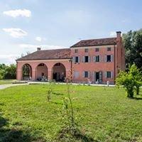 Agriturismo La Madoneta Cittadella Padova