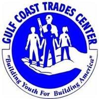 Gulf Coast Trades Center