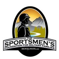 Sportsmen's Foundation for Military Families