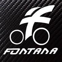 Cicli Fontana