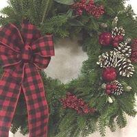 Maine Made Christmas