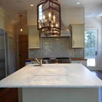 Flying Point Construction,Inc