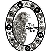 The Crowing Hen