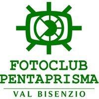 Fotoclub Pentaprisma Val Bisenzio