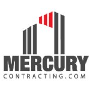 Mercury Contracting