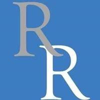 River Region News