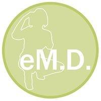 EM.D.Design & Photography