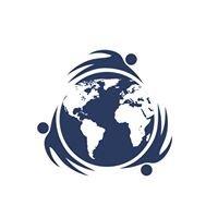 The World Navigators (PVT) Ltd