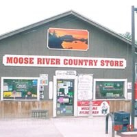 Moose River Country Store