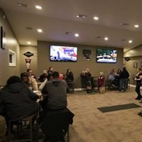 Woody's Sports Grille