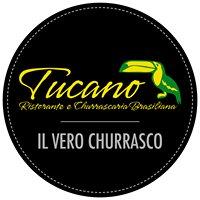 Tucano - Ristorante e Churrascaria Brasiliana