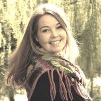 Joyce van Nispen Handanalyse & personal coaching
