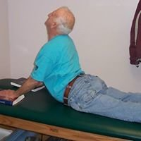 Brewer Physical Therapy and Spine Clinic