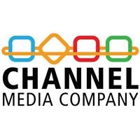 Channel Media Company