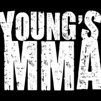 Young's MMA