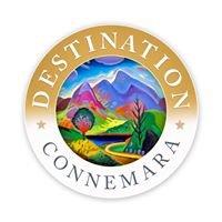 Destination Connemara