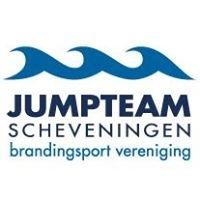 Jumpteam Scheveningen