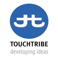 TouchTribe
