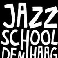 Jazzschool Den Haag