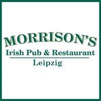 Morrison's Traditional Irish Pub