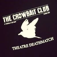 The Crowbait Club