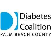 Diabetes Coalition of Palm Beach County