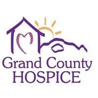 Grand County Hospice