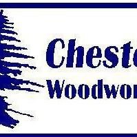 Chester's Woodworking Inc.