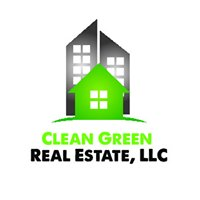 Clean Green Real Estate, LLC