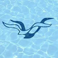 Island Resort Management, LLC