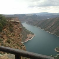 Flaming Gorge Country Community Foundation