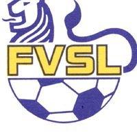 Fußballverband Stadt Leipzig e.V.